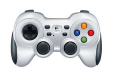 Logitech F710 Wireless Gamepad for PC Game Controller