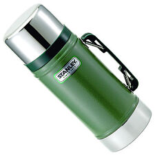 STANLEY THERMOBEHÄLTER 0,7 Liter Thermosflasche Vakuum Food-Container 624300