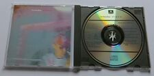 PET Shop Boys-DISCOTECA-The Remix Album-CD ALBUM -
