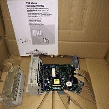 Schneider Electric PLC I/O Module Modicon TSX Micro TSXASZ200  New In Box!