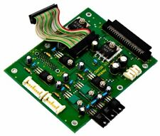 Anritsu A18 Industrial MS8604A Spectrum Analyzer Filter Board Assembly