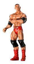 WWE BATISTA SERIES 1 MATTEL NEW WRESTLING FIGURE ACTION FIGURINE