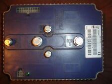 MILLIPAK SEVCON CONTROLLER PT# 633T32601  36 VOLT DC