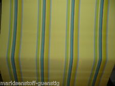Markisenstoff Sichtschutz Sonnenschutz Windschutz Balkon Neu 1,2m breit Motiv961