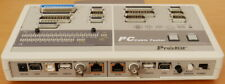 Automatischer PC-Kabeltester PROSKIT Industries 3PK-NT013