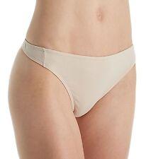 Elita 1200 Les Essentials Waist-High Thong Panty
