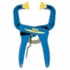 Buy Irwin Home Clamps Amp Vices Ebay