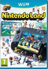 Videogiochi nintendo wii u party / compilation nintendo
