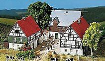 Auhagen H0 tt 12257 Bauernhof