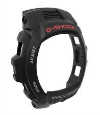 CASIO G-SHOCK Bisel Negro Pieza carcasa luneta para g-7500 26648