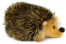 Hedgehog Plush Soft Toy 17cm by Living Nature
