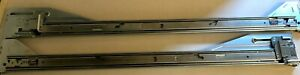 Dell B1 Rails for R710