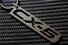 CX5 Porte-clés Porte-clef Porte-clés SUV SE L. SPORT 2.2 AWD D 2.0 hayon