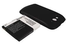 Batería de alta calidad para Virgin Mobile Galaxy Reverb Premium Celular