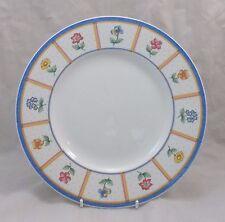 Villeroy & and Boch JULIE dinner plate 27cm
