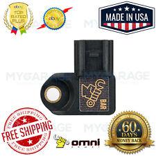 Omni Power MAP-BRZ-3BR 3 Bar MAP Sensor For 2013+ Subaru BR-Z / Scion FR-S