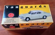 Lledo Vanguards Ford Diecast Vehicles