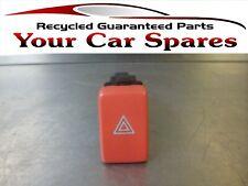 Honda Accord Hazard Warning Button 03-07 Mk7