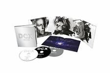 Dixie Chicks - DCX MMXVI Live (NEW 2 x CD + BLU-RAY)