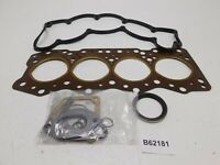 Set Gaskets Head Cylinder Head Gasket Set RHIAG Fiat 131 132 1412.38.2