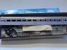 HO Athearn Amtrak SL Diner Pass Car 8039 Kit # 1799