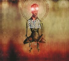 Rabia Sorda - Eye M die Blacksheep neue CD