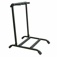 Artist GS014-3s Rack Guitar Stand to suit 3 Guitars