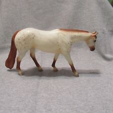 Peter Stone Western Pleasure Horse! Vintage and in EUC! Must See!