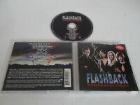 Variés - Flashback (Sanglante Vacances) / BMG Ariola 74321 75229 2 CD Album