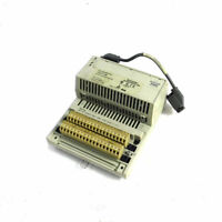 b38 Tsx premium shneider electric tsxdey16d2 dey16d2 with tsx modul tsxbly01