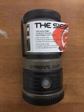 Streamlight  The Siege Lantern, Coyote New 44931