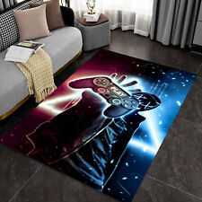 Rugs For Living Room - GAMER PLAYSTATION CONTROLLER Area Rug For Bedroom