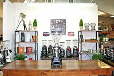 Mazzer Super Jolly Automatic Commercial Espresso Grinder