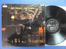 PJ PROBY  IN TOWN liberty 65 A1B1 Lp VG++