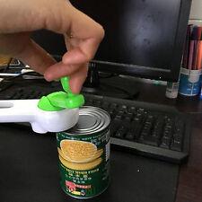 Presser Slicer Multifunctional Kitchen Tools Creative Can Opener 1 Pcs Practical