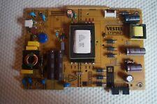 "Alimentatore Power Supply Board 17ips62 27737877 per 32"" TV LED TOSHIBA 32W1633DB"
