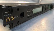 YELLOWTEC Vip Digital Voice Processor