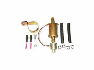 For 1971-1988 Dodge Colt Fuel Pump 31354HW 1972 1973 1974 1975 1976 1977 1978