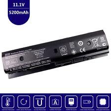 Battery for HP Pavilion DV4-5015TX DV4-5016TX DV6-7000EE DV6-7000EX Laptop