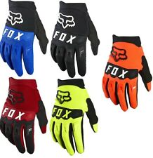 Fox Racing 2021 Dirtpaw Glove Youth All Sizes All Colors