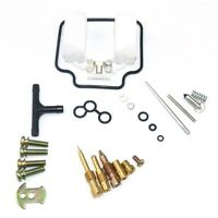 Carburetor Repair Kit for GY6 125cc or 150cc Scooter Moped