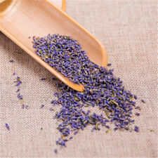 Lavender Tea Dried Flowers Premium Tea Organic Herbal Beauty Loose Tea