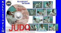 Judo.Shozo FUJII 8DAN.Stars des japanischen Judos (nur Disc).