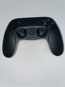P4 Controller Joystick Wireless Gamepad for Pro/Slim/PC and Laptop