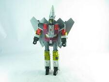 Transformers Silverbolt Universe Classics 2.0 No Missile No Gun