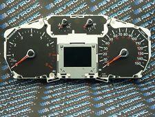 Ford Focus Instrument Cluster Speedo Repair MK2 2004-2011 int power loss