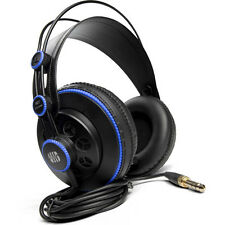 Presonus HD7 High Resolution Monitor Headphones