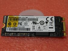 SANDISK X110 SSD 128GB - M.2 2260 - SD6SP1M-128G-1012 - 06T4HK -- Qty Available