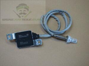 Original Lambdasonde Sensor NOx-Sensor Volkswagen Amarok 059907807N Neu
