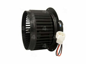 Blower Motor For 2000-2006 Lincoln LS 2001 2002 2003 2004 2005 X776FP